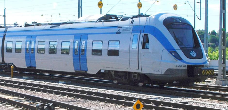 Zug_X60